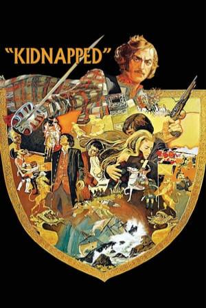 SassyFlix | Kidnapped