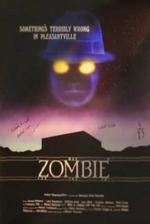 SassyFlix | I Was a Zombie for the F.B.I.