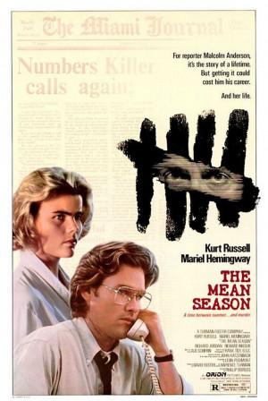 SassyFlix | The Mean Season