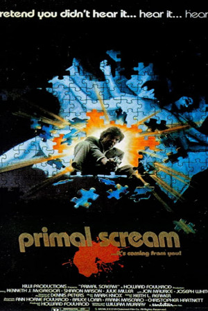 SassyFlix | Primal Scream