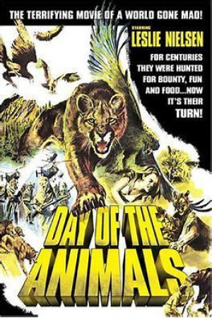 SassyFlix | Day of the Animals