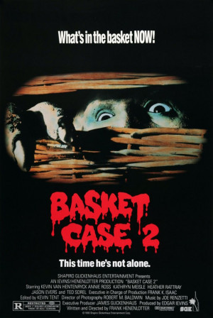 SassyFlix | Basket Case 2