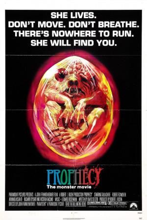SassyFlix | Prophecy