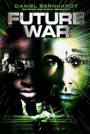 SassyFlix | Future War