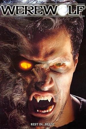 SassyFlix | Werewolf