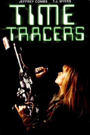 SassyFlix | Time Tracers