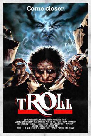 SassyFlix | Troll