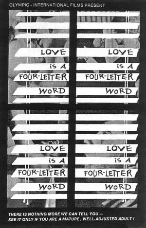 SassyFlix | Love Is a Four Letter Word
