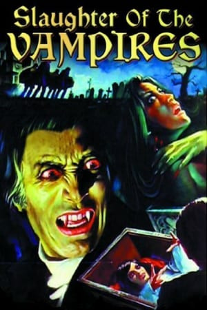 SassyFlix | Slaughter of the Vampires