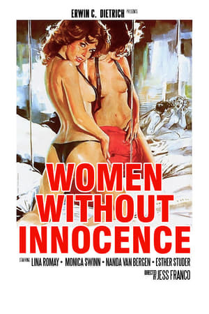 SassyFlix | Women Without Innocence