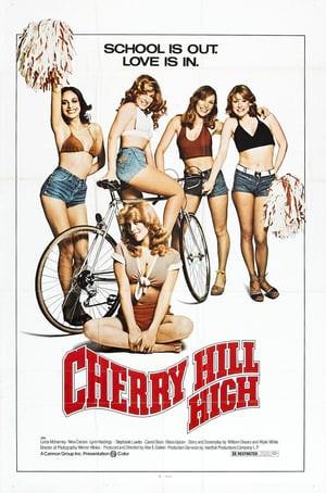 SassyFlix | Cherry Hill High