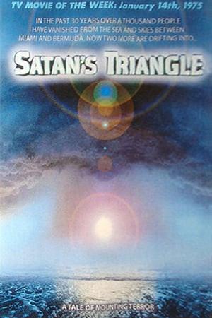 SassyFlix | Satan?۪s Triangle