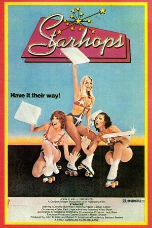 SassyFlix | Starhops