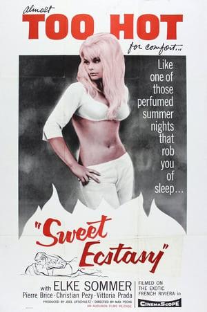 SassyFlix | Sweet Ecstasy
