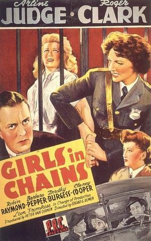 SassyFlix | Girls in Chains