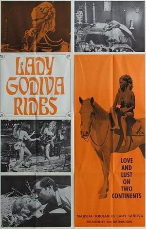 SassyFlix | Lady Godiva Rides