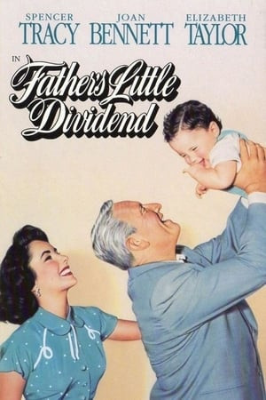 SassyFlix | Father's Little Dividend