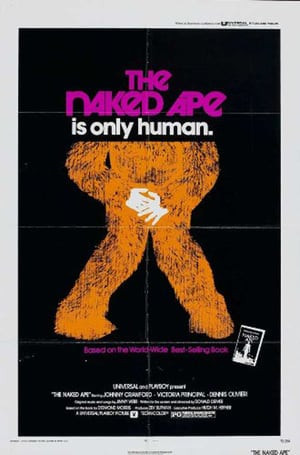 SassyFlix | The Naked Ape