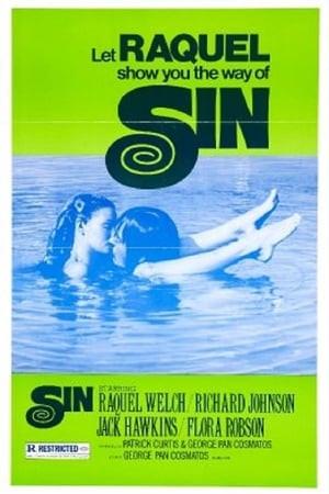 SassyFlix   Sin