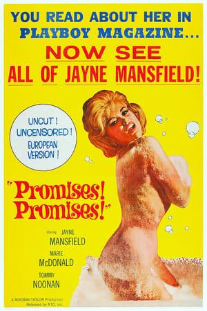 SassyFlix | Promises! Promises!