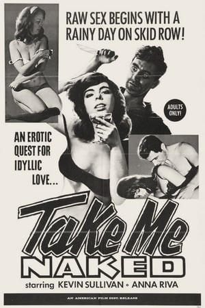 SassyFlix | Take Me Naked