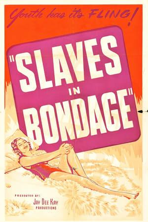 SassyFlix | Slaves in Bondage