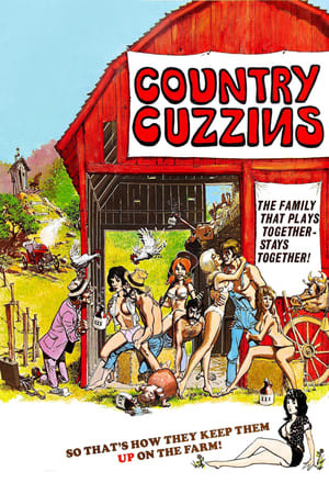SassyFlix | Country Cuzzins