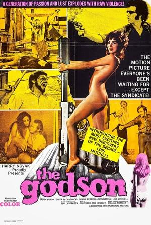 SassyFlix | The Godson