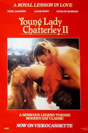 SassyFlix | Young Lady Chatterley II