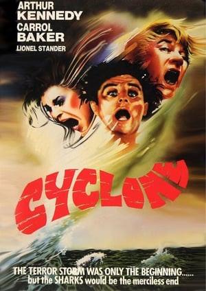 SassyFlix | Cyclone