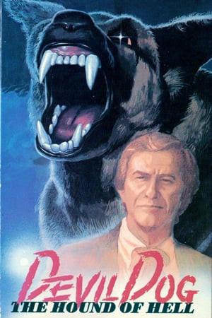 SassyFlix | Devil Dog: The Hound of Hell