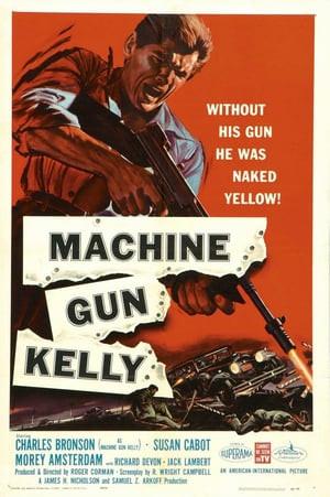 SassyFlix   Machine-Gun Kelly