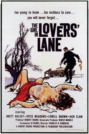 SassyFlix | The Girl in Lovers Lane