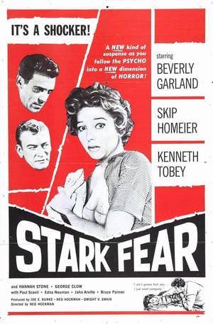 SassyFlix | Stark Fear
