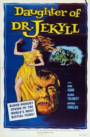 SassyFlix   Daughter of Dr. Jekyll