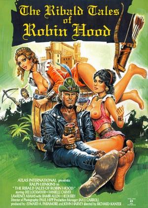 SassyFlix | The Ribald Tales of Robin Hood aka The Erotic Adventures of Robin Hood