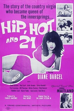 SassyFlix | Hip Hot and 21