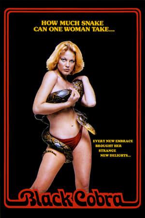 SassyFlix | Black Cobra aka Eva nera aka Emmanuelle and the Deadly Black Cobra