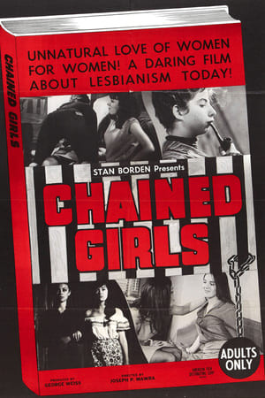 SassyFlix | Chained Girls