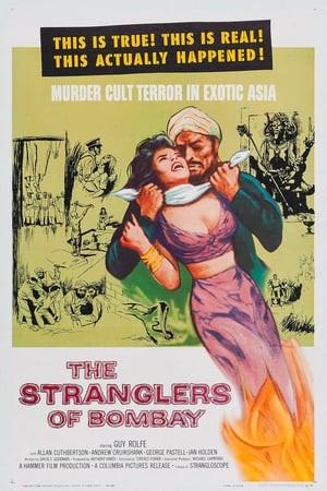 SassyFlix | The Stranglers of Bombay
