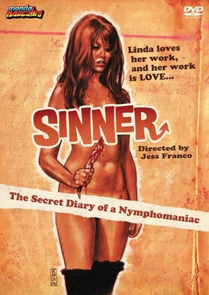 SassyFlix | Sinner: The Secret Diary of a Nymphomaniac