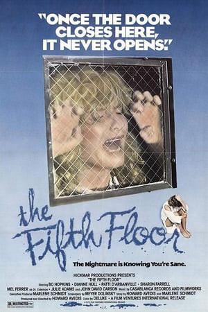 SassyFlix   The Fifth Floor