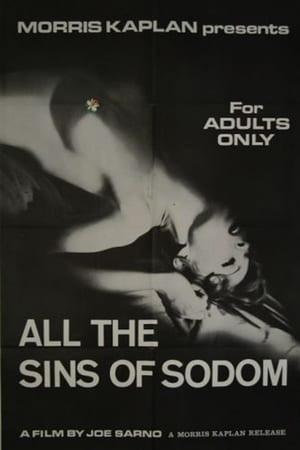 SassyFlix | All the Sins of Sodom