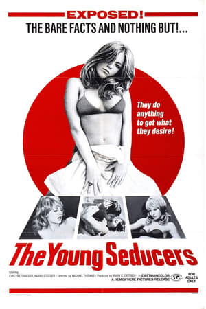 SassyFlix | The Young Seducers
