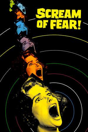 SassyFlix | Scream of Fear aka Taste of Fear