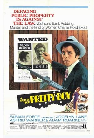 SassyFlix | A Bullet for Pretty Boy
