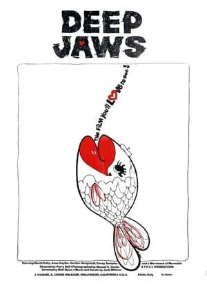 SassyFlix | Deep Jaws