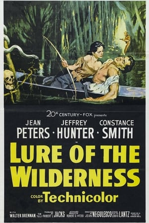 SassyFlix | Lure of the Wilderness