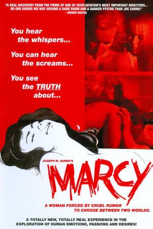 SassyFlix | Marcy