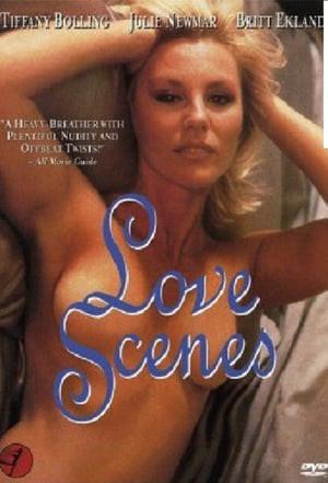 SassyFlix | Love Scenes
